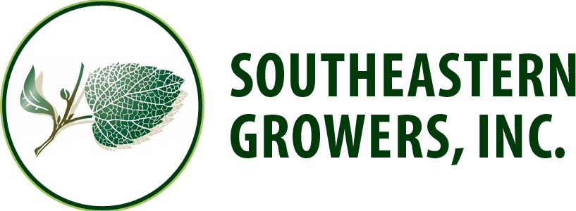 southeasterngrowers.com